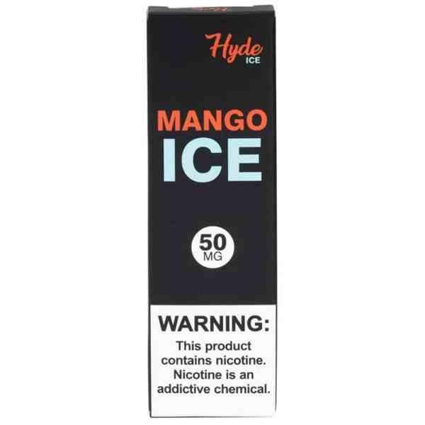 Hyde-Disposable-Mango-Ice-Box__21814.1568209532