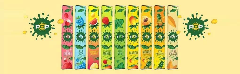 pop-disposable-original-pop-banner