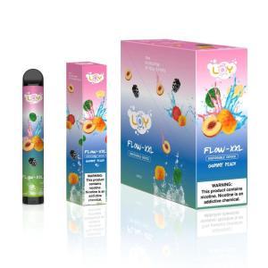 loy-flow-xxl-disposable-gummy-peach