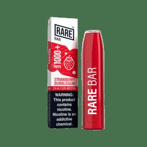 rare-bar-1000-puffs