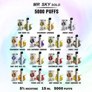 MR-SKY-SOLO-VAPE