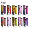 flex-vape-disposable-bundle-2400-puffs