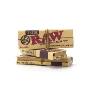 Raw-conssier-1-1-4-4pcs-With-Free-Tip
