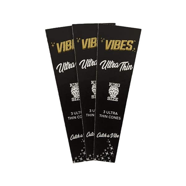 vibes-3pcs-rolling-papers