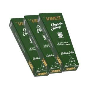 vibes-ultra-thin-4pcs-rolling-papers