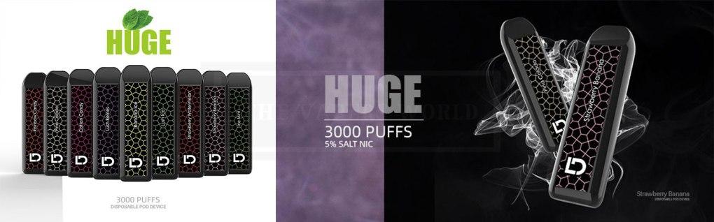 huge-disposable-vape-3000-puff-banner