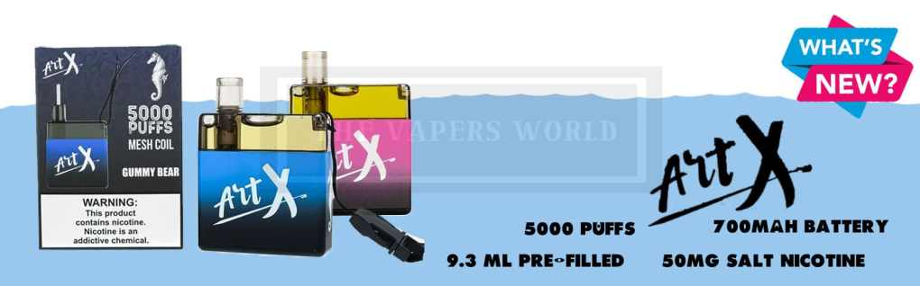 art-x-disoisable-mi-pod-5000-puffs-banner1