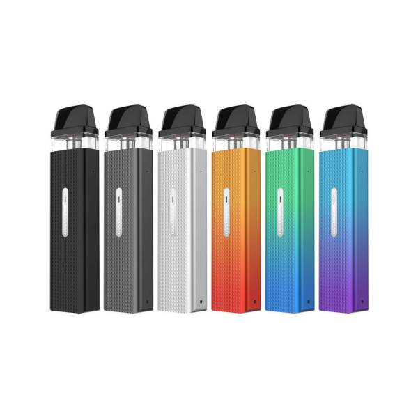 XROS_MINI-6_Colors__97286.1627063883