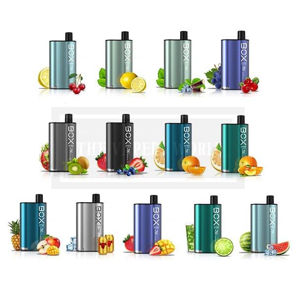 suorin-air-bar-box-disposable-vape