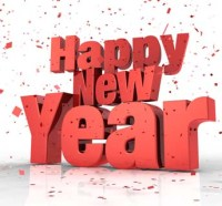 Happy New Year 2016  Time to replace those furnace