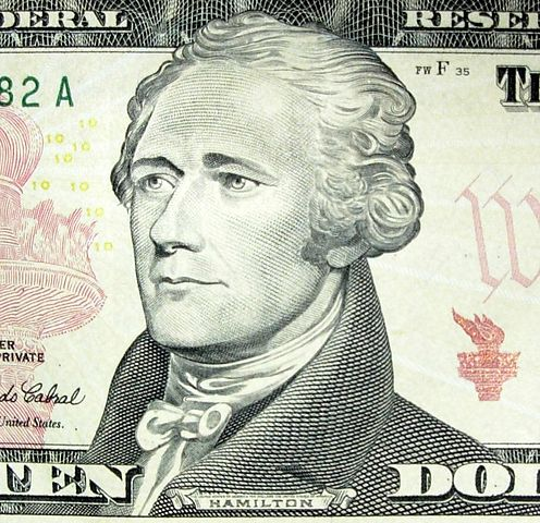 10_dollar_banknote