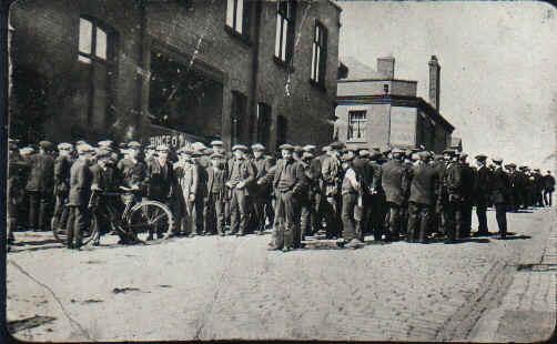 1926_General_Strike
