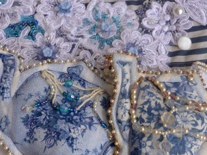 blueembroidery