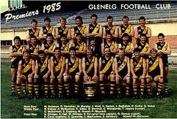 gfc1985