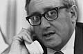 Henry_Kissinger
