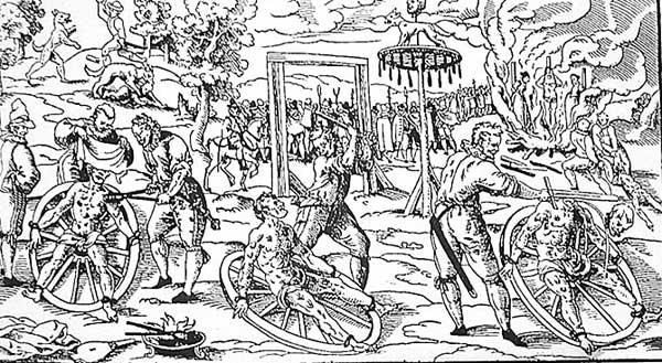 (Lukas Mayer, 1589)