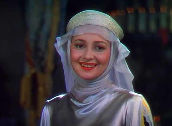 Olivia_de_Havilland_in_The_Adventures_of_Robin_Hood_trailer_2