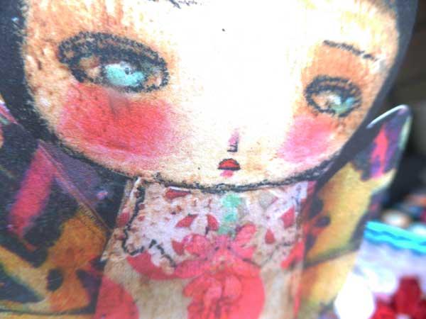 crochet-tea-8