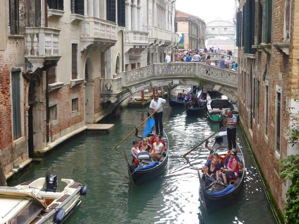 Venice-(37)