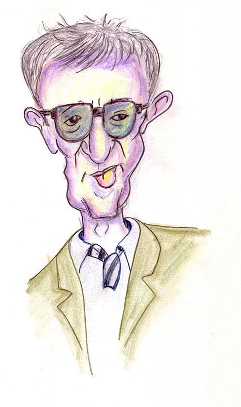 Woody_Allen_(caricature)