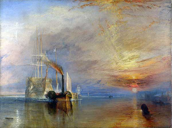 Turner,_J__M__W__-_The_Fighting_Téméraire_tugged_to_her_last_Berth_to_be_broken