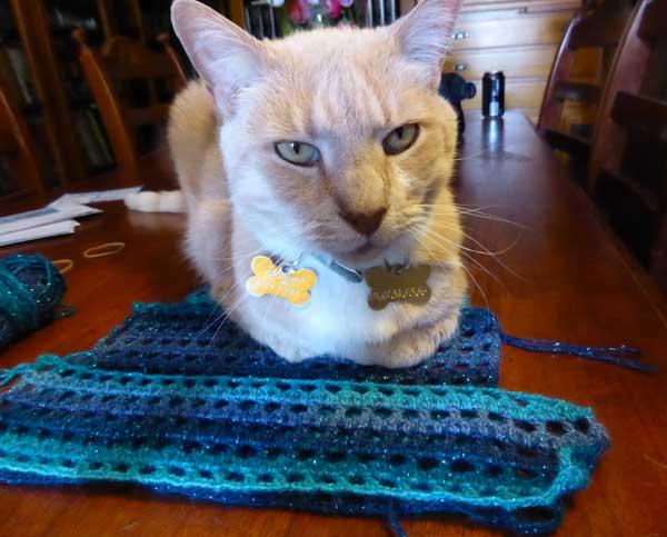 miron-crochet-1