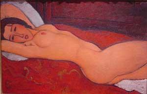 Reclining_Nude_(1917)_(1254649078)