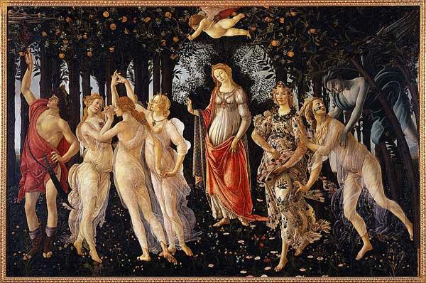 Sandro_Botticelli_-_La_Primavera_-_Google_Art_Project
