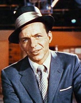 Frank_Sinatra_'57