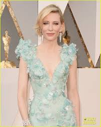 academy cate
