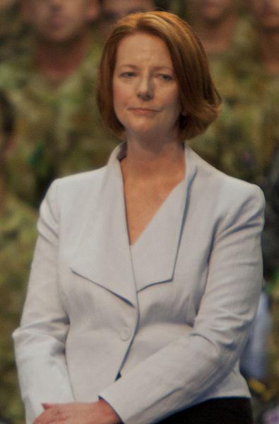 Julia_Gillard_2011(crop)