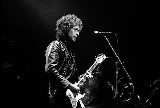 (photo: Jean-Luc)