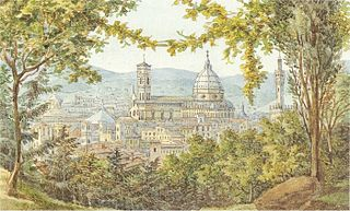 Felix_Mendelssohn_1830Flo