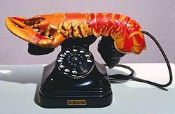 Lobster_telephone