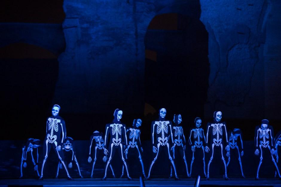 Carmen-Opera-di-Roma-alle-Terme-di-Caracalla-2017.-Photo-Yasuko-Kageyama