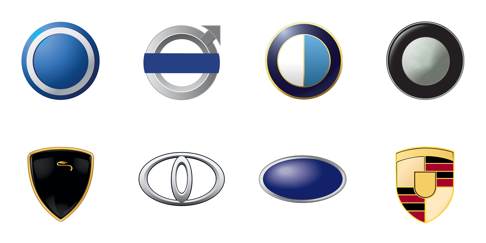 guess the logo the