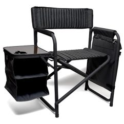 Yeti Folding Chair Oak Antique Chairs Fusion Outdoor Lovers Luxury