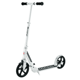 Razor A5 DLX Scooter - The Vault: Your Pro Scooter Shop