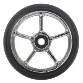 Black Pearl Original V2 Wheel - Simple Layer - The Vault ...