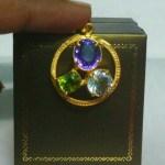 Gemstones & Astrology