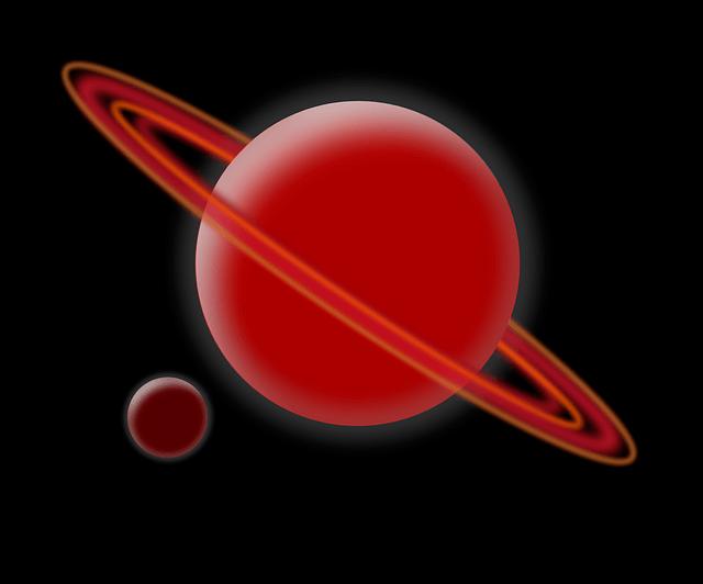 How To Analyze Saturn Transit In Capricorn