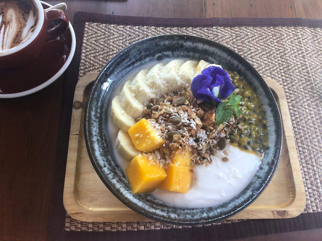 Top 3 Vegan Restaurants in Chiang Mai, Thailand   The Vegan Abroad
