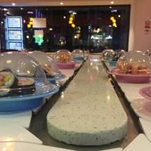12569_-bonzai-sushi-bar-leicester-image-2
