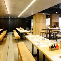 main-restaurante-image2