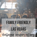 Family Friendly Las Vegas | Bellagio Conservatory & Botanical Gardens - www.thevegasmom.com
