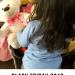 Black Friday Toys Deals 2018 | www.thevegasmom.com