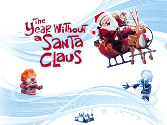 My Favorite Family Christmas Movies | www.thevegasmom.com