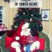 Keeping the Magic of Santa Alive | www.thevegasmom.com