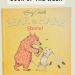 BOTW: Bear & Hare Share! | www.thevegasmom.com