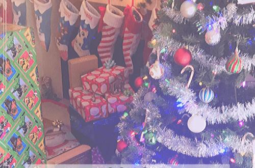 2019 Holiday Gift Guide Stocking Stuffers Under $15 | www.thevegasmom.com